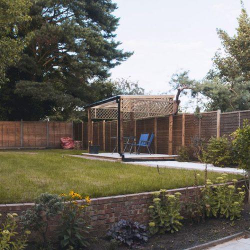 care-home-bracknell-berkshire-01