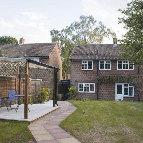 care-home-bracknell-berkshire-02