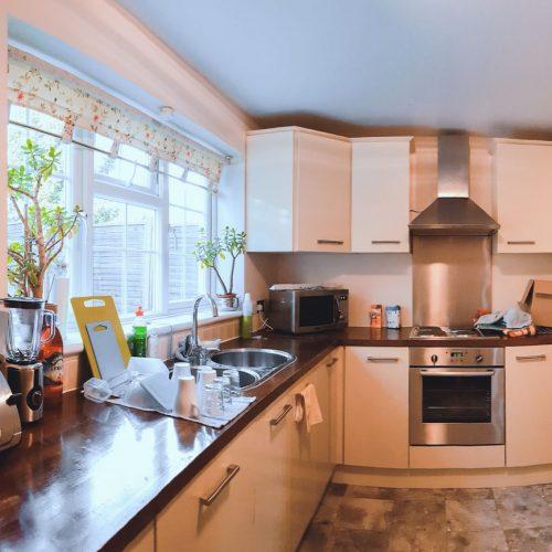 care-home-bracknell-berkshire-04