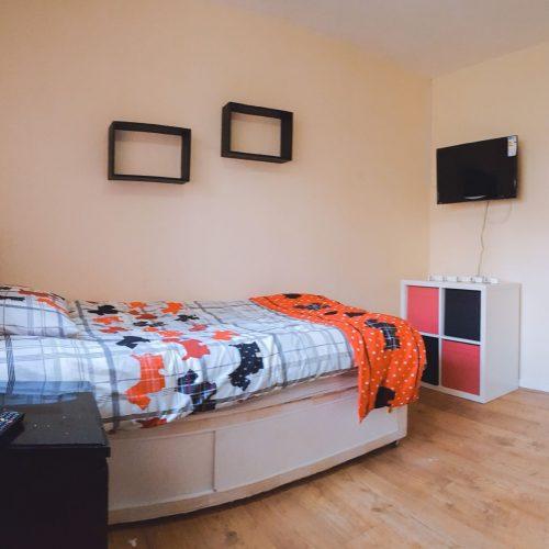care-home-bracknell-berkshire-07