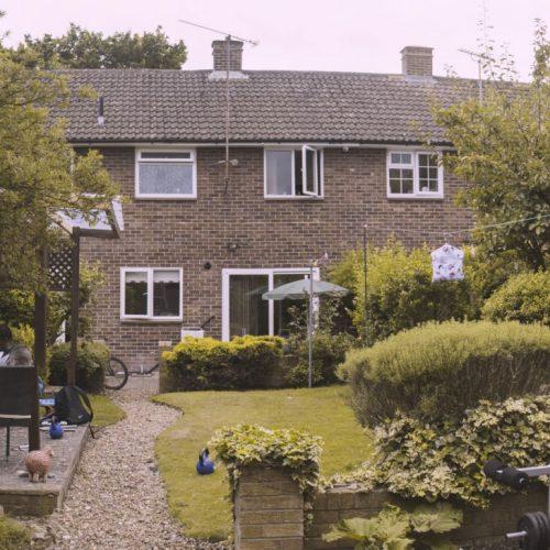 care-home-bracknell-berkshire-10