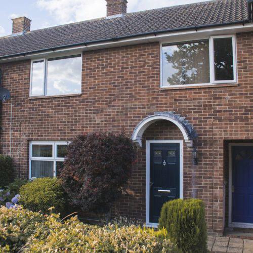 care-home-bracknell-berkshire-11
