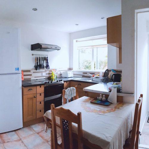 care-home-bracknell-berkshire-12