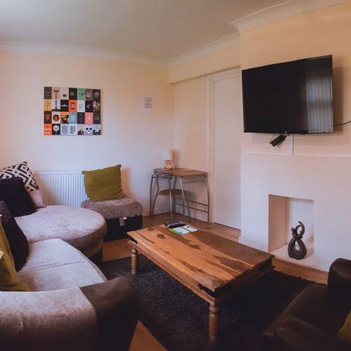 care-home-bracknell-berkshire-13