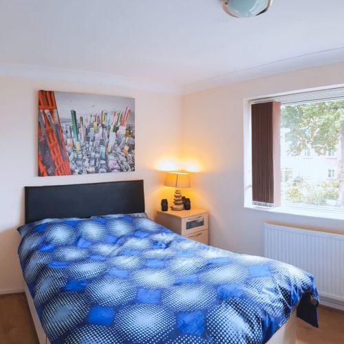 care-home-bracknell-berkshire-15