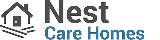 nest care homes semi independent housing bracknell berkshire